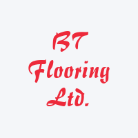 Link to read more on the BT Flooring Ltd. website project