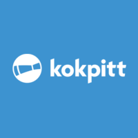 Link to read more on the Kokpitt project