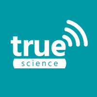 Link to read more on the TRUEscience project